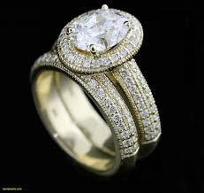 the wedding ring in the world unique world most expensive wedding ring jewelry for