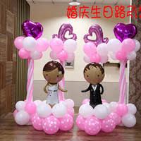 wedding balloon arches uk purple balloon arches uk free uk delivery on purple balloon