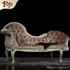 cheap french style furniture free shipping french style