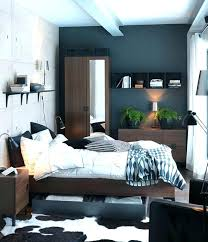 brown and blue bedroom ideas blue bedroom theme aciu club