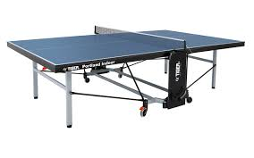 ping pong table tennis portland indoor ping pong table by tiger pingpong