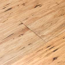 shop cali bamboo fossilized 5 in eucalyptus solid hardwood