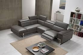 sofa mit relaxfunktion mit relaxfunktion ziemlich schones zuhause 47 sofas mit