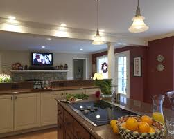 best ideas to organize your kitchen pass through designs kitchen