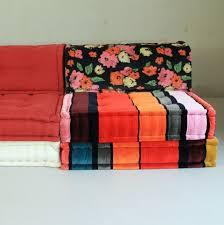 floor seating cushions walmart home design ideas