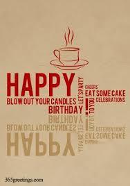 romantic birthday cards for her u2013 gangcraft net