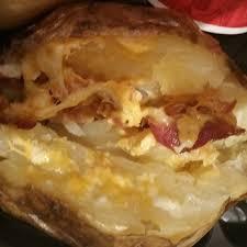 swiss chalet rotisserie grill 30 photos comfort food 105
