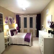 peach bedroom ideas peach bedroom ideas improbable bedroom peach tan ideas bedroom peach