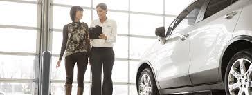 vehicle maintenance u0026 buick protection plan buick certified service