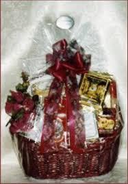 sympathy baskets nj gift baskets new jersey gift baskets gift