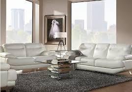 sofia vergara mandalay charcoal sofa new living rooms sofia vergara sofa collection pertaining to