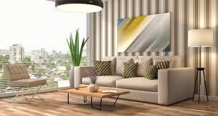 wohnideen schlafzimmer barock wohnideen schlafzimmer barock innenarchitektur und möbel inspiration