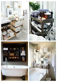 bathroom organization ideas free online home decor