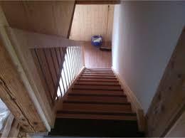 buche treppe treppebuche6 png