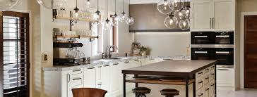kitchen by design kitchens by design archipro