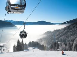 Wetter Bad Kleinkirchheim Bad Kleinkirchheim Skigebiet In österreich