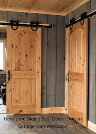 double track barn door hardware barn door hinges south africa china shed door t handle lock