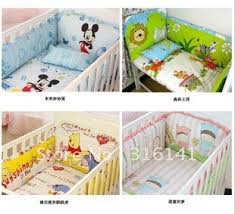 discount promotion 2012 high quality mini baby stroller wholesale