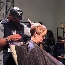 clarendon haircut u2013 the best haircut 2017