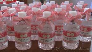 baby shower ideas on a budget baby shower favors for boys cheap baby shower favors that you can