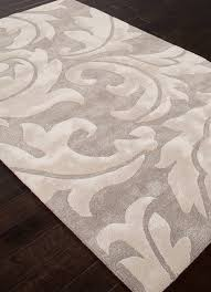 12 By 16 Area Rugs 9 12 Area Rug X Rugs Accessories 22 Quantiply Home Inside Decor 16