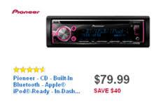 best buy ipod black friday deals deals best buy