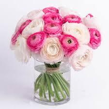 delivery flowers flower delivery by ode à la favorite florist