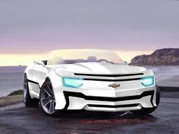 how much is a chevy camaro 2014 best 25 camaro concept ideas on 2014 camaro ss