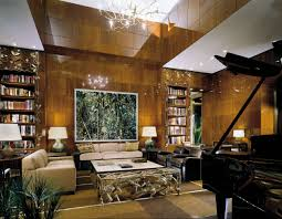 most expensive hotel suite in new york business insider