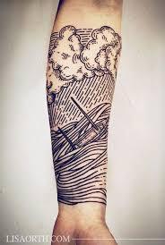 best 25 men u0027s forearm tattoos ideas on pinterest mens forearm
