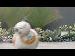 remote control bb 8 black friday target sphero star wars bb 8 droid review black friday amazon 2016 youtube