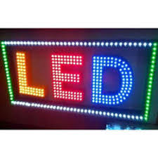 Led Board Led Boards Light Emitting Diode Boards Manufacturers Suppliers