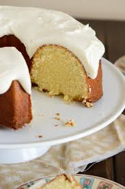 best 25 orange pound cakes ideas on pinterest cake by the pound