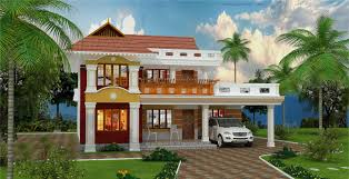 widescreen house front elevation models hd the on new wallpaper of