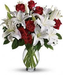 casablanca lilies san diego wholesale flowers florist bouquets casablanca lilies