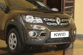 renault kwid silver colour renault kwid car all colour image renault kwid silver color