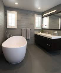 universal design kbda 2017 bronze winner kitchen bath design