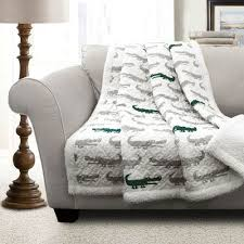 childrens bedding discount kids bedding bellacor