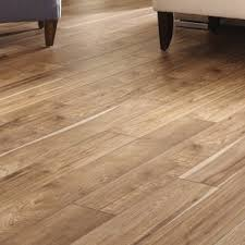 12mm laminate flooring you ll wayfair