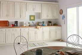 semi gloss vs satin white kitchen cabinets the best primer and paint to transform kitchen cabinets