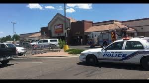 king soopers in pueblo suffers minor damage krdo