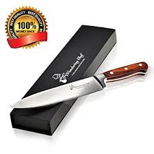 high carbon kitchen knives kitchen knives 8 inch chef s knife high carbon