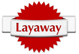 home depot layaway plan collection of home depot layaway plan home depot layaway 28