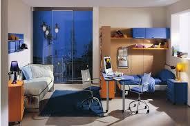 Boys Bedroom Color Interior Home Design - Color for boys bedroom