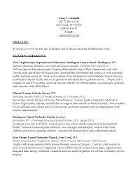 Photography Resume Examples How To Write A Photography Resume Free Resume Example And