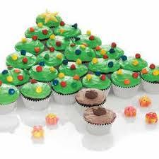christmas cupcakes taste of home