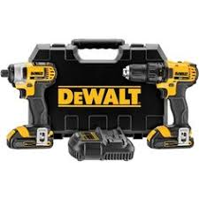 best black friday deals on dewalt drill dcd790d2 dewalt dck283d2 max xr brushless compact drill combo kit dewalt