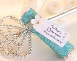 quinceanera favors quinceanera favors etsy