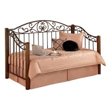 Primitive Country Bedroom Ideas Signature Design By Ashley B429 80 Wyatt Day Bed At Atg Stores