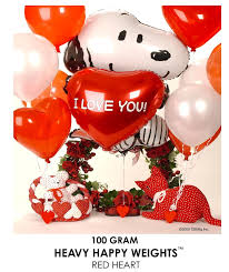 valentines day baloons balloon by creative balloons mfg inc celebrate s